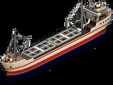 MV Steingrim