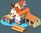 Wooddestination
