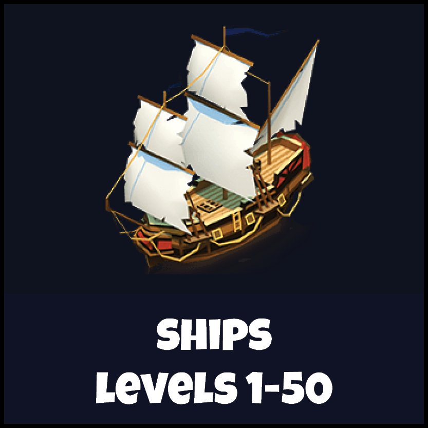 Ships | Seaport Wikia | FANDOM powered by Wikia