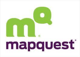 File:MapQuest Logo.jpg