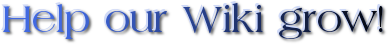 File:Grow Wiki.png