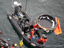 News 110224 1 1 Life raft has been found 7093