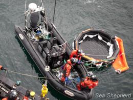 File:News 110224 1 1 Life raft has been found 7093.jpg
