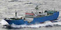 News-150330-1-1-Viking-1-800w