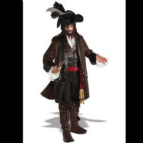 Pirate-Captain-Costume