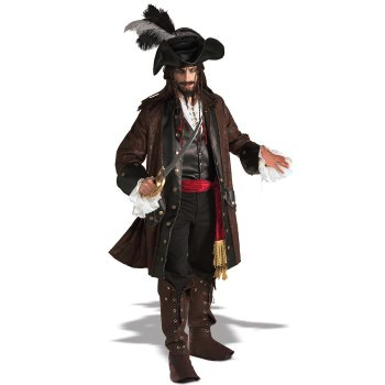 File:Pirate-Captain-Costume.png