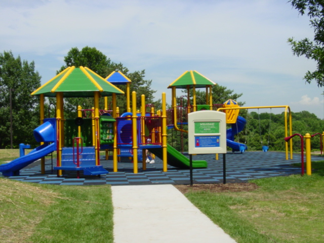 File:The playground.jpg
