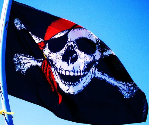 File:Skull and Crossbones Flag.jpg
