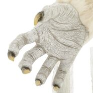 Home-accents-holiday-halloween-props-5124612-1d 1000