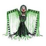 Underworld Clown