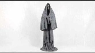 Untimely Death Statue - Spirit Halloween