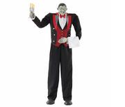 HalloweenButler-1456688
