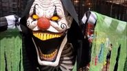 Underworld Clown 4