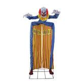 Looming Clown