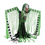 Underworld Clown 2