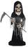 Big Head Reaper