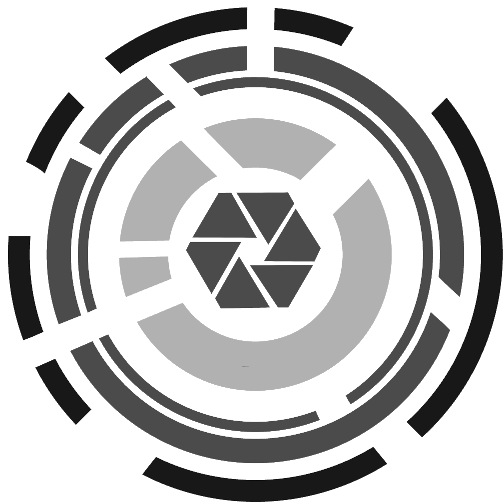 Extradimensional Combatant Agency | Second Chance (Stellaris LP