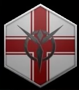 The Eternal Empire | Second Chance (Stellaris LP) Wiki
