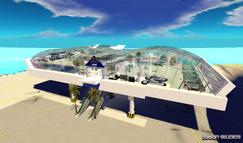 LuxorAirport2
