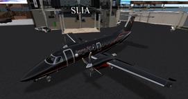 Seneca Air 1