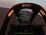 A-10C Thunderbolt II (Omega) 5