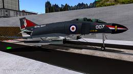 Catapult-02
