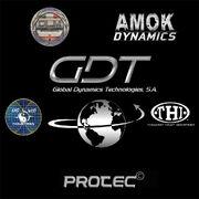 GDT Logo (Large)