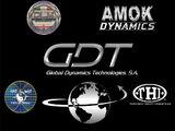 Global Dynamics Technologies