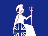Britannia Air