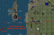 Approach SLJG