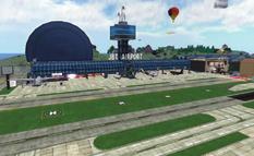 JBT Airport (05-10)