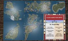 SL Airport Map - around 2010