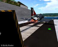 Catapult-01