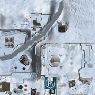 SAR-Zermatt Mieto Main Base map