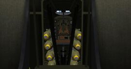B-17 shot02
