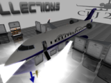 Bombardier CRJ-200 (JP)