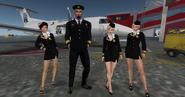 Yggdrasil air crew 1 016