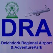 Delchdork Regional Airport and Amusement Park