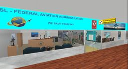 FAA office 001