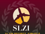 SLZIN RESORTS Airfield