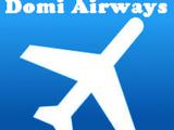 Domi Airways