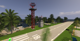 BrendaRex Harbour & Airstrip 002
