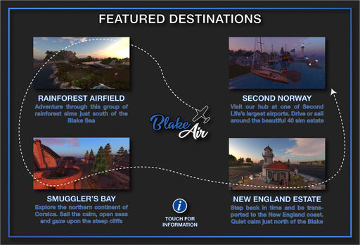 BLAKE-AIR-Featured-Destinations