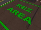 Public rez zone