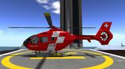 Screenshot EC-135 HB-WLD