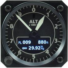 Altimetro-80mm-318-