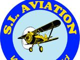 SL Aviation Group