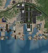 SLSF Map Overview (06-14)