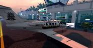 Yggdrasil Air 1 011