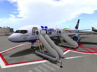 757 KA
